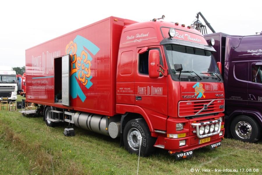 20080817-Truckshow-Liessel-00310.jpg