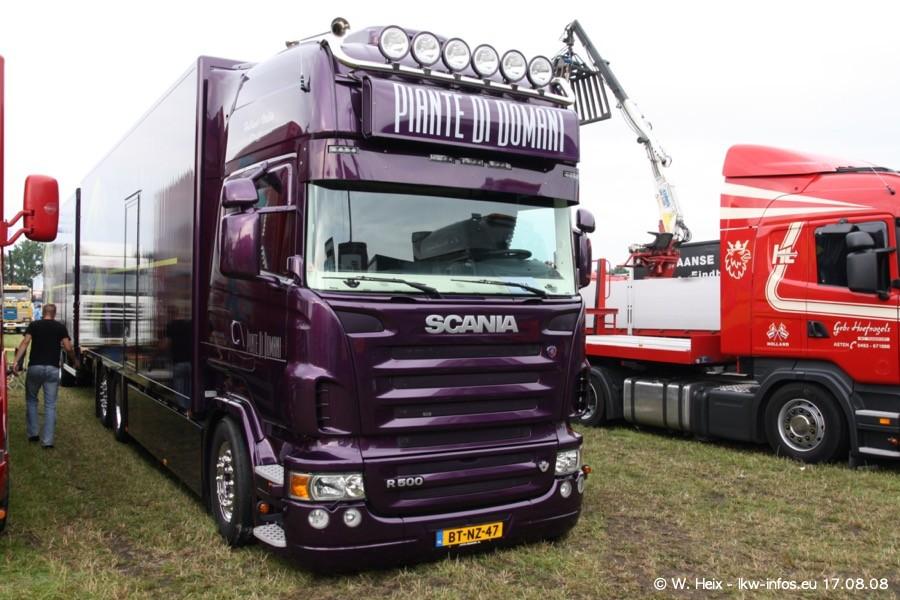 20080817-Truckshow-Liessel-00311.jpg