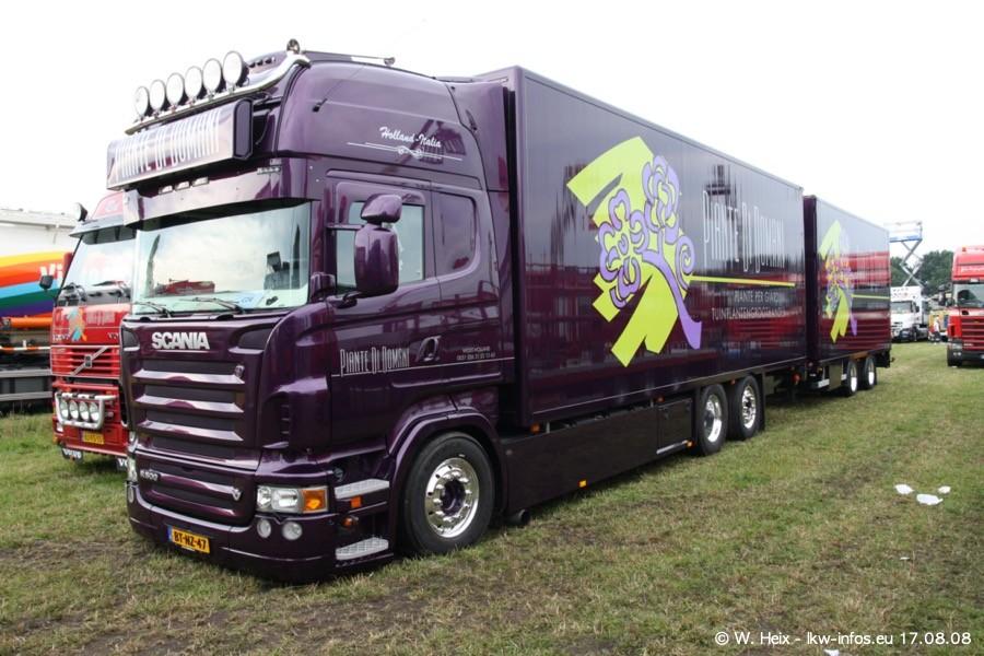 20080817-Truckshow-Liessel-00313.jpg