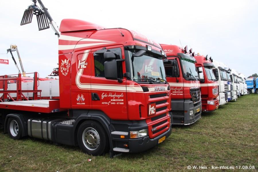 20080817-Truckshow-Liessel-00314.jpg