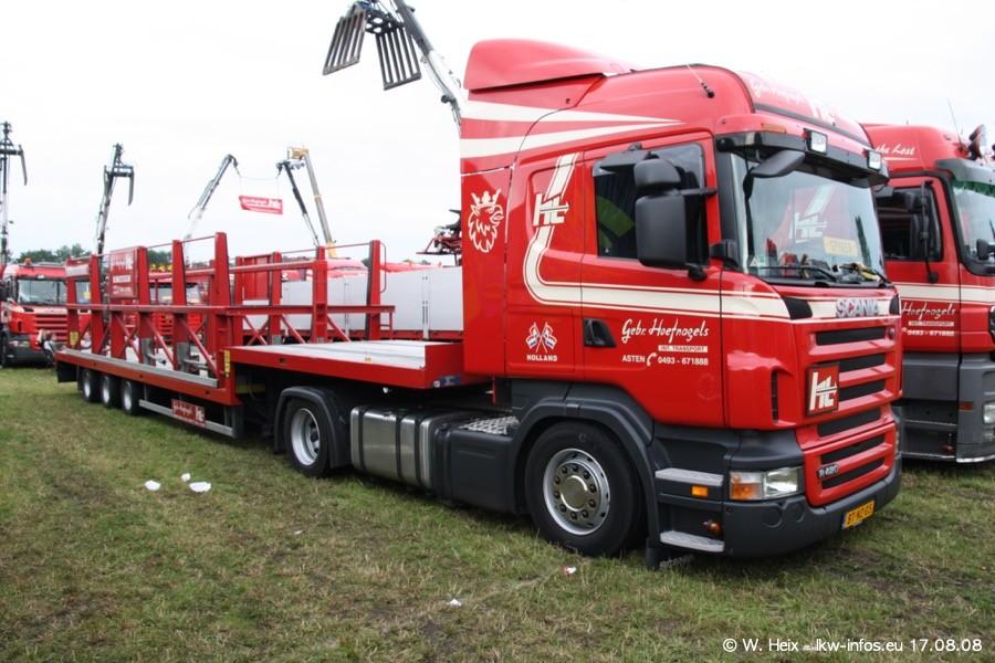 20080817-Truckshow-Liessel-00315.jpg