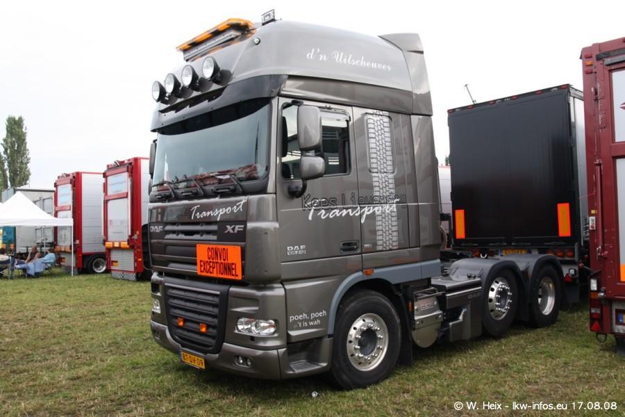 20080817-Truckshow-Liessel-00316.jpg