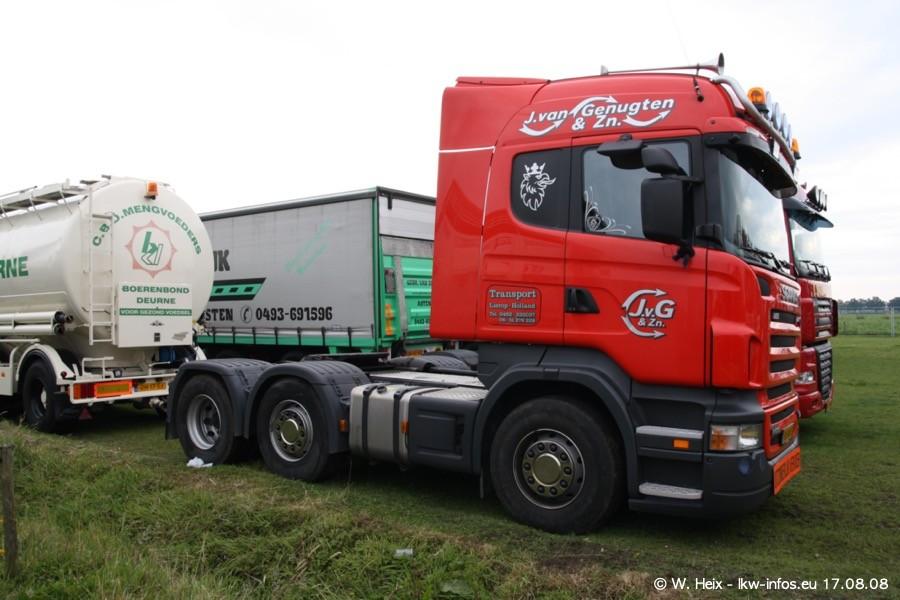 20080817-Truckshow-Liessel-00317.jpg