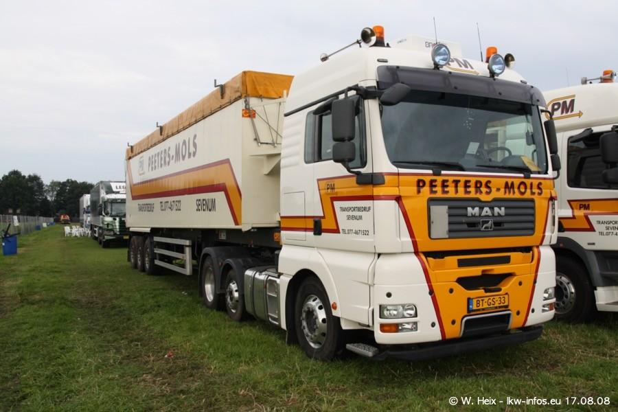 20080817-Truckshow-Liessel-00318.jpg