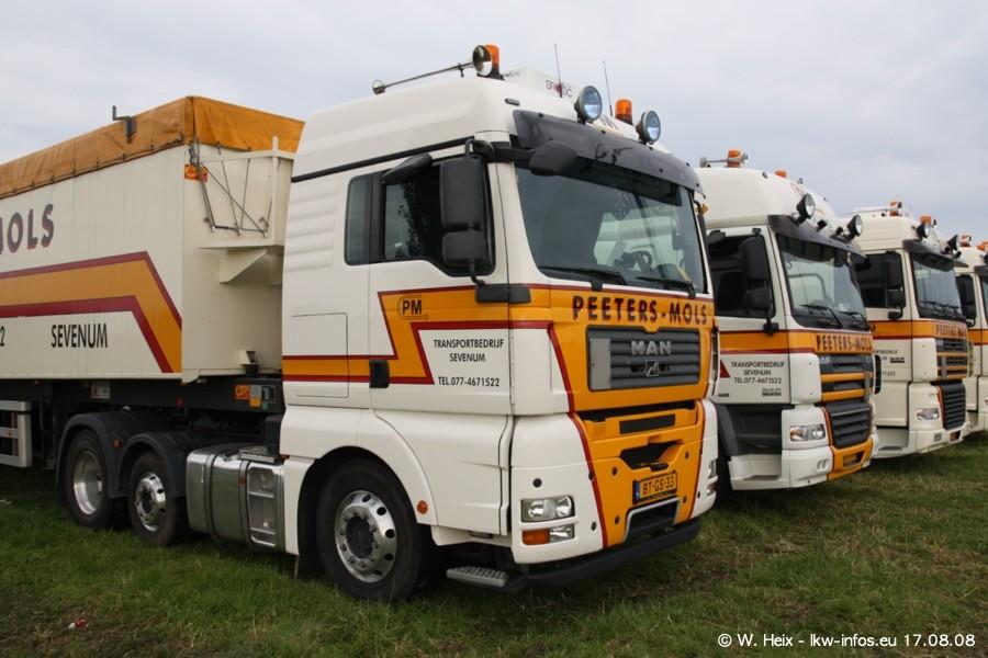 20080817-Truckshow-Liessel-00319.jpg