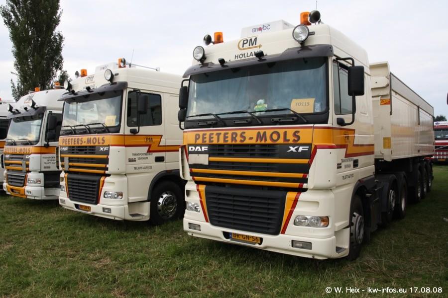 20080817-Truckshow-Liessel-00325.jpg