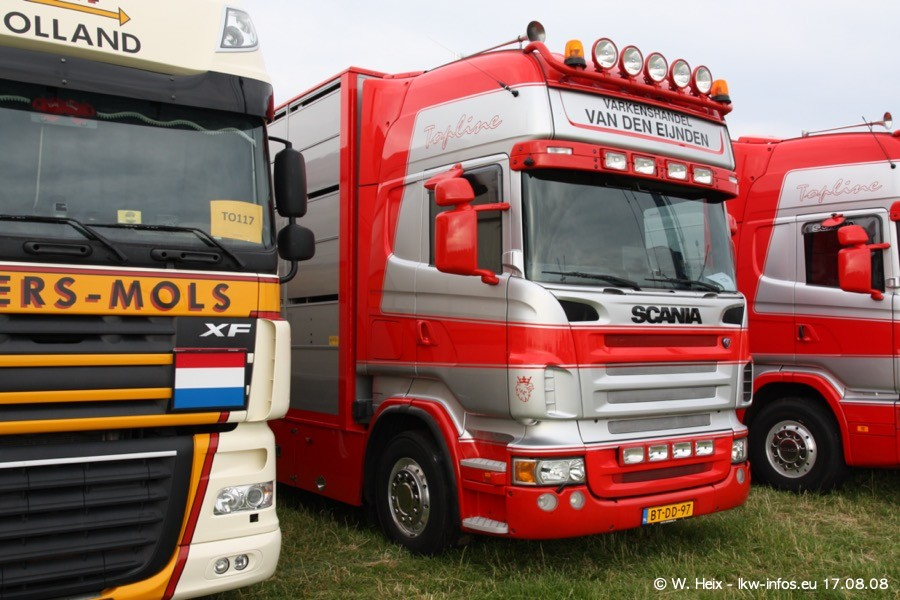 20080817-Truckshow-Liessel-00327.jpg