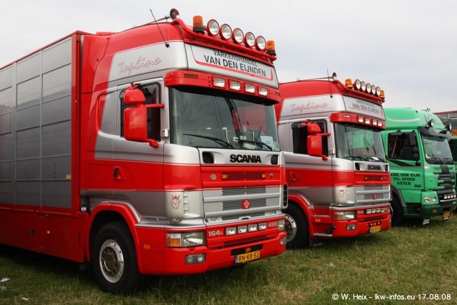 20080817-Truckshow-Liessel-00328.jpg