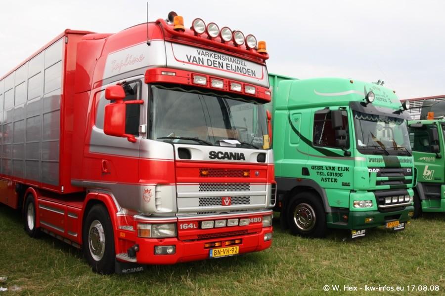 20080817-Truckshow-Liessel-00329.jpg