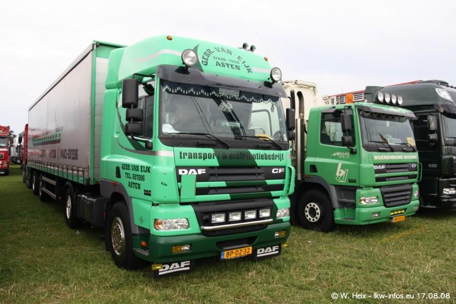 20080817-Truckshow-Liessel-00330.jpg
