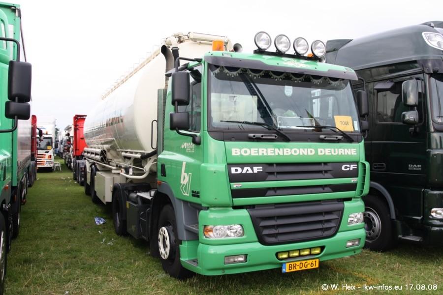 20080817-Truckshow-Liessel-00331.jpg