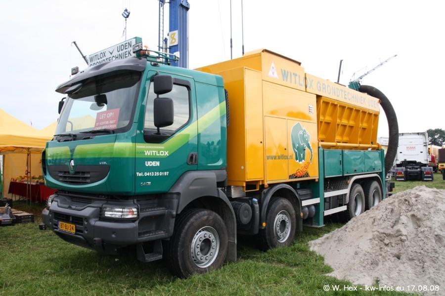 20080817-Truckshow-Liessel-00332.jpg