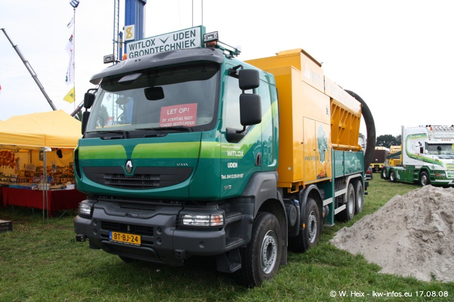 20080817-Truckshow-Liessel-00333.jpg