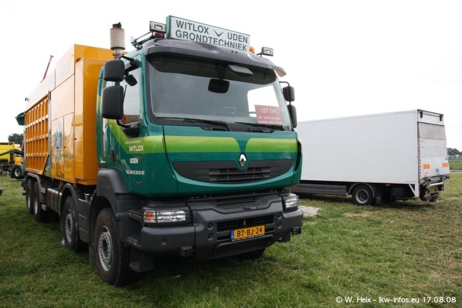 20080817-Truckshow-Liessel-00334.jpg