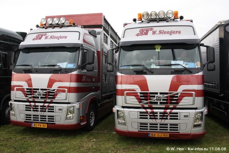 20080817-Truckshow-Liessel-00335.jpg