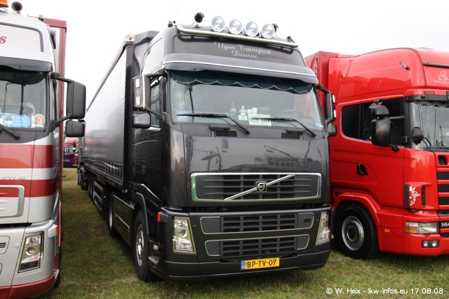 20080817-Truckshow-Liessel-00336.jpg