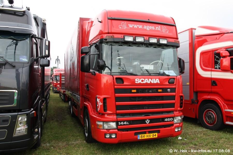 20080817-Truckshow-Liessel-00337.jpg