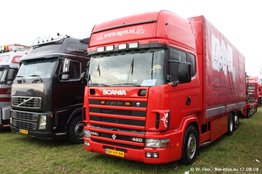 20080817-Truckshow-Liessel-00339.jpg