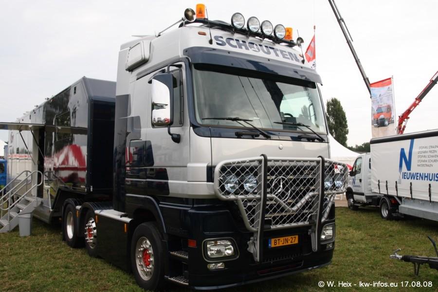 20080817-Truckshow-Liessel-00341.jpg
