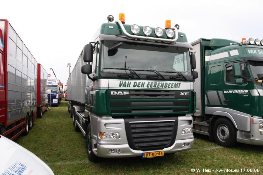 20080817-Truckshow-Liessel-00342.jpg