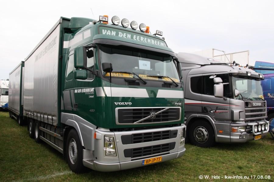 20080817-Truckshow-Liessel-00343.jpg