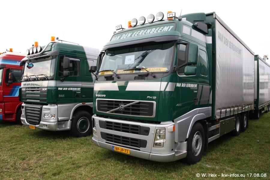 20080817-Truckshow-Liessel-00344.jpg