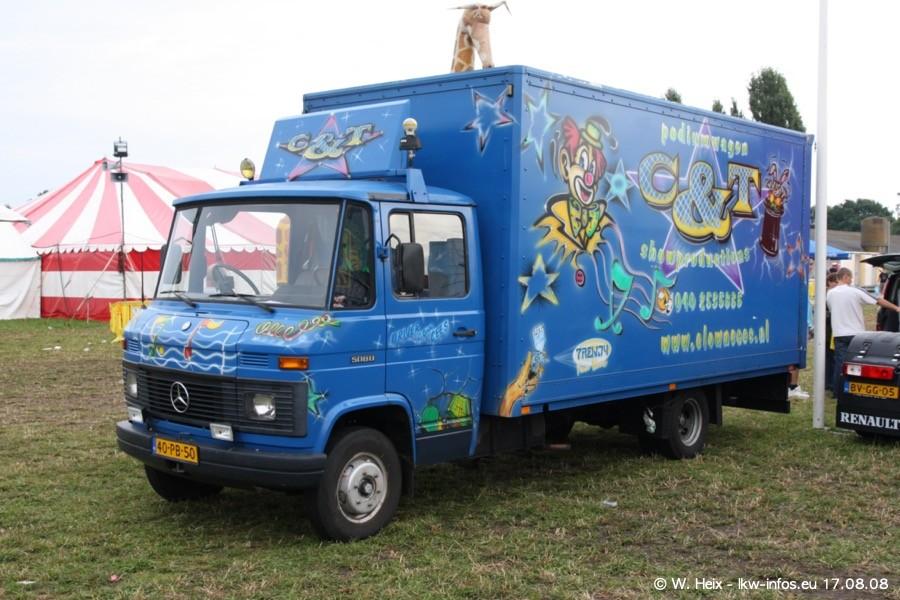 20080817-Truckshow-Liessel-00345.jpg