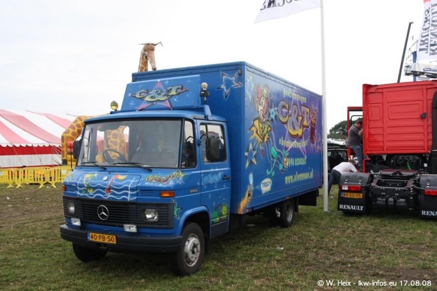 20080817-Truckshow-Liessel-00346.jpg