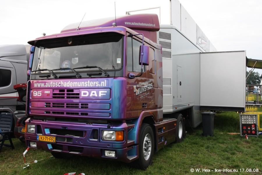 20080817-Truckshow-Liessel-00347.jpg