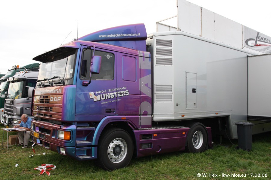 20080817-Truckshow-Liessel-00348.jpg