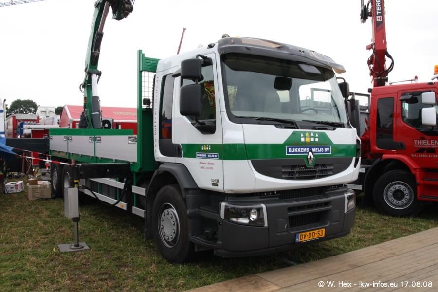 20080817-Truckshow-Liessel-00349.jpg