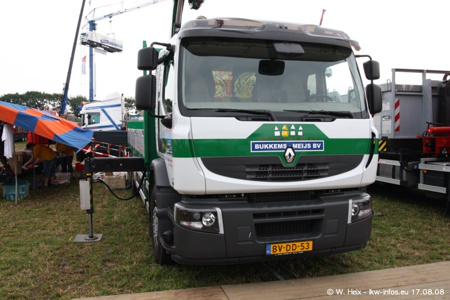 20080817-Truckshow-Liessel-00350.jpg