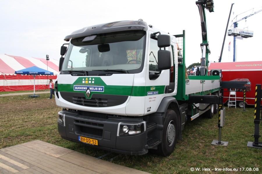 20080817-Truckshow-Liessel-00351.jpg
