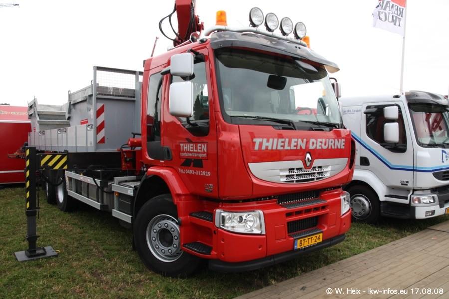 20080817-Truckshow-Liessel-00352.jpg