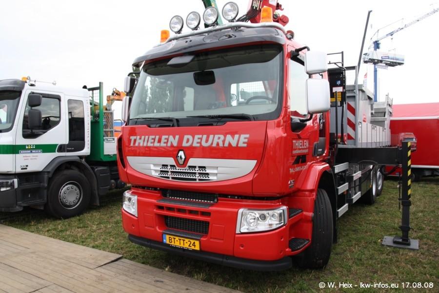 20080817-Truckshow-Liessel-00353.jpg