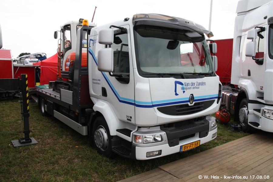 20080817-Truckshow-Liessel-00354.jpg