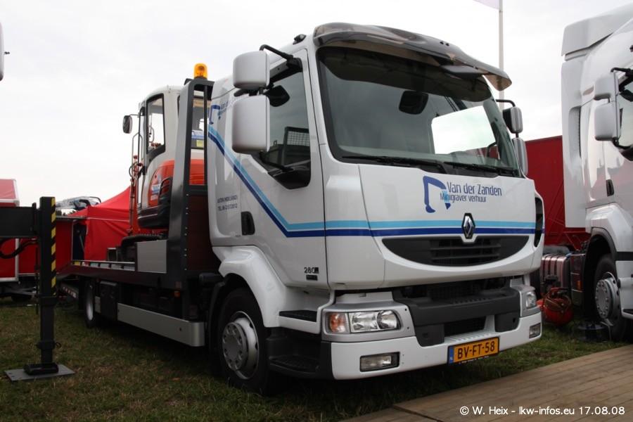 20080817-Truckshow-Liessel-00355.jpg