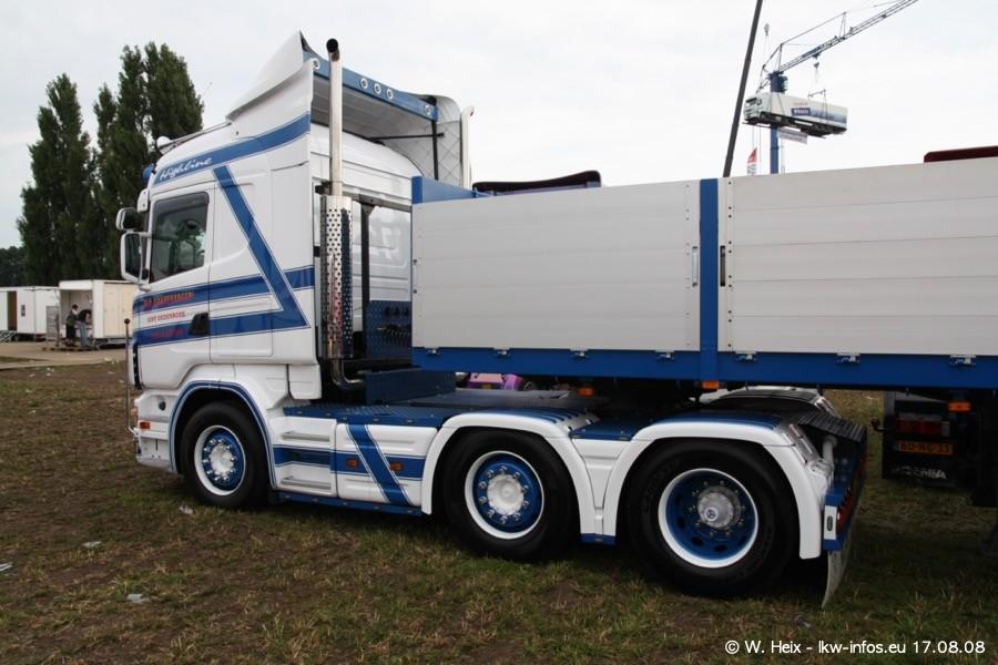 20080817-Truckshow-Liessel-00356.jpg