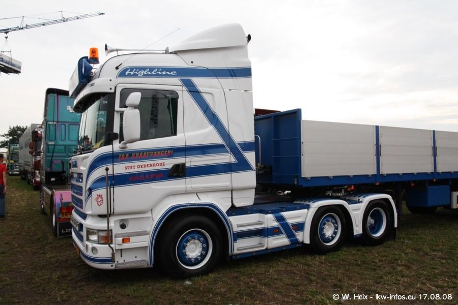 20080817-Truckshow-Liessel-00357.jpg