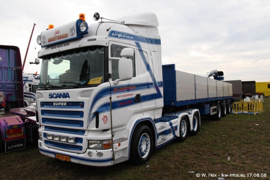 20080817-Truckshow-Liessel-00358.jpg