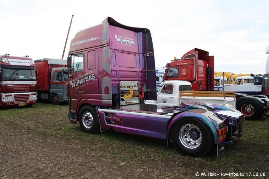 20080817-Truckshow-Liessel-00359.jpg