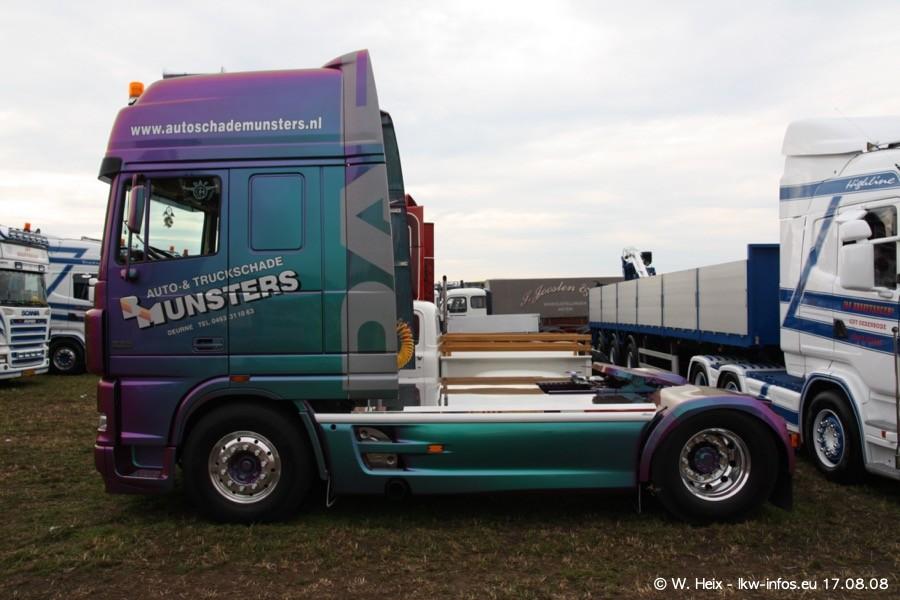 20080817-Truckshow-Liessel-00360.jpg