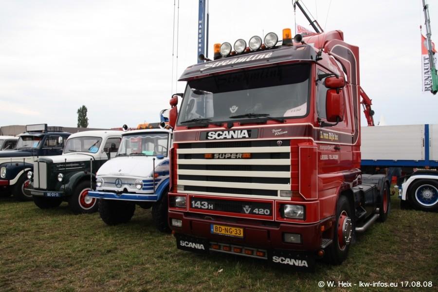 20080817-Truckshow-Liessel-00362.jpg