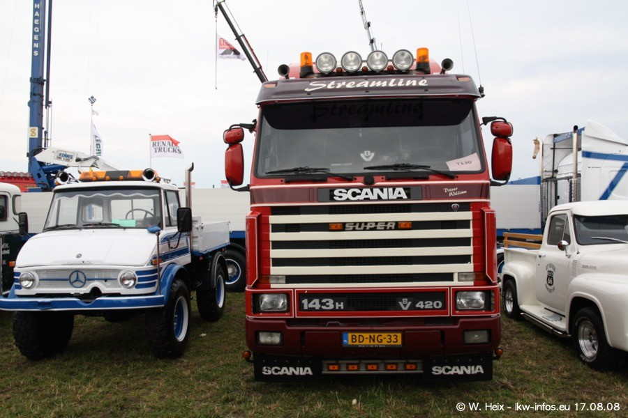 20080817-Truckshow-Liessel-00363.jpg