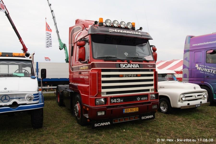 20080817-Truckshow-Liessel-00364.jpg