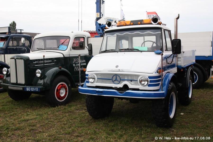 20080817-Truckshow-Liessel-00365.jpg