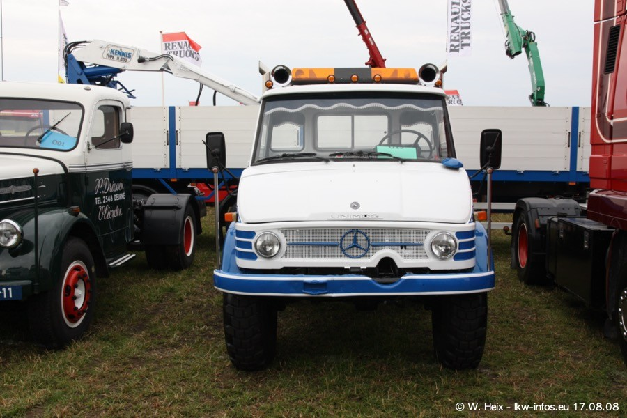 20080817-Truckshow-Liessel-00366.jpg