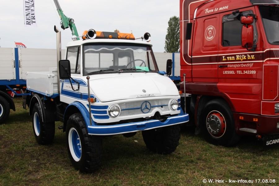 20080817-Truckshow-Liessel-00367.jpg
