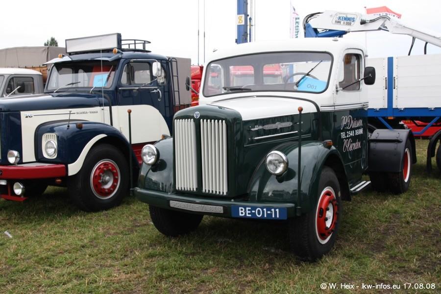 20080817-Truckshow-Liessel-00368.jpg
