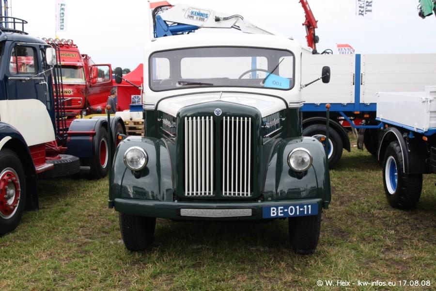 20080817-Truckshow-Liessel-00369.jpg